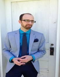 https://www.biblicalcounselingcoalition.org/wp-content/uploads/2014/07/Dave-Dunham.jpg