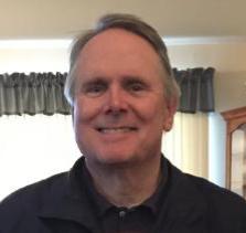 https://www.biblicalcounselingcoalition.org/wp-content/uploads/2017/10/Donn_Northup.jpg